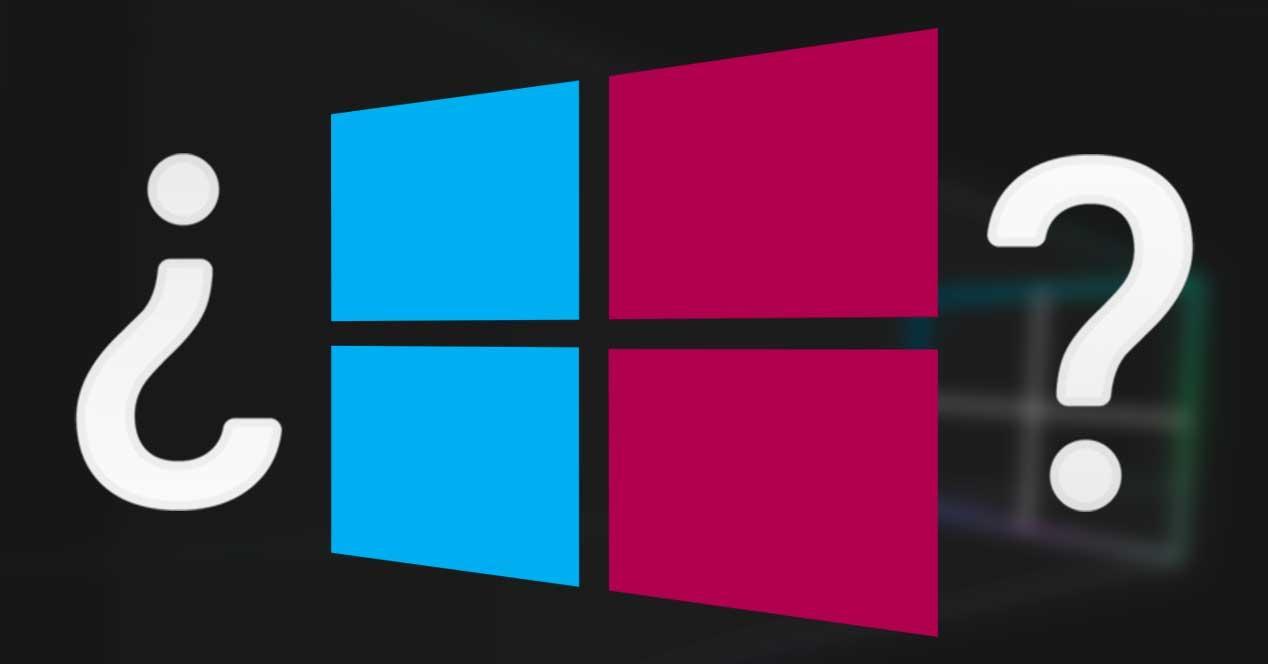 Windows Home o Pro