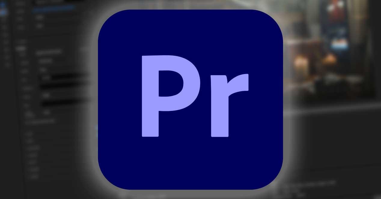 Adobe Premiere Nueva Interfaz