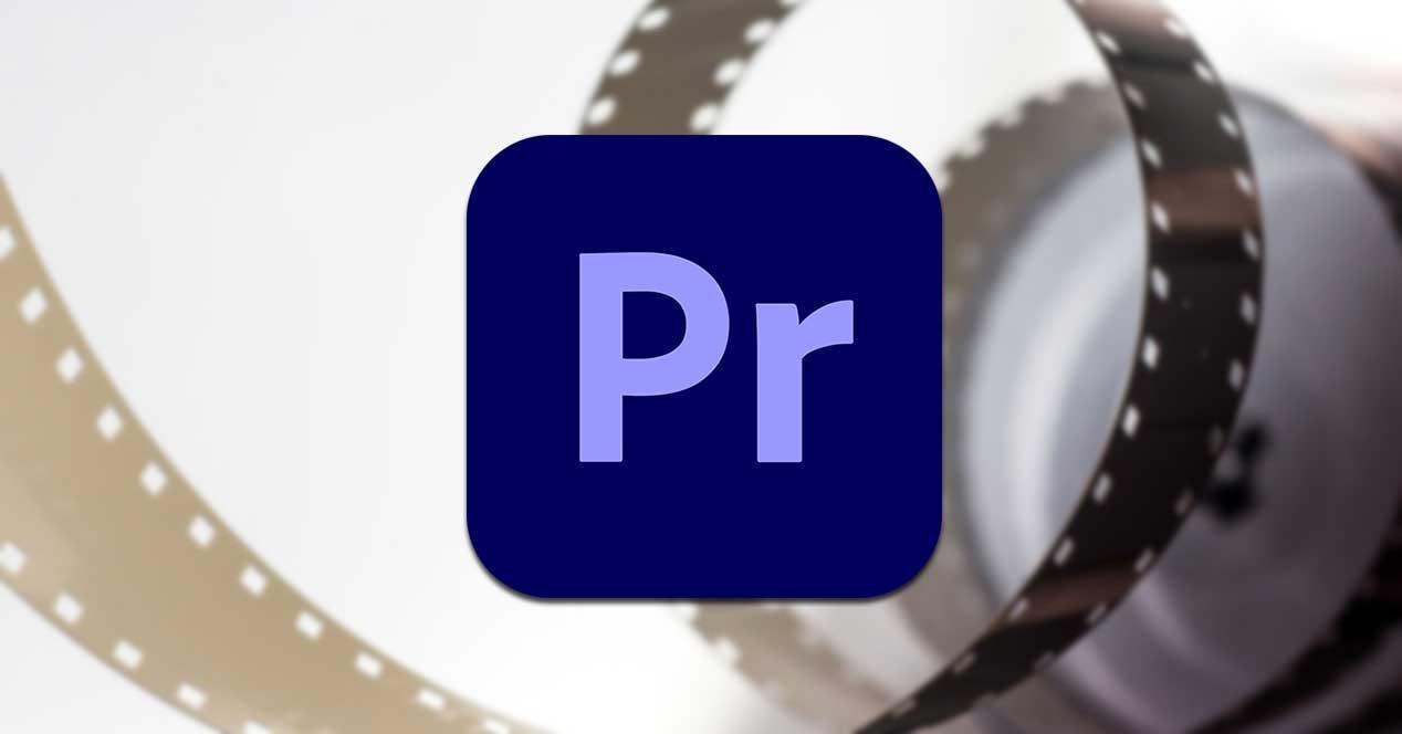 Estabilizar vídeo con Adobe Premiere Pro