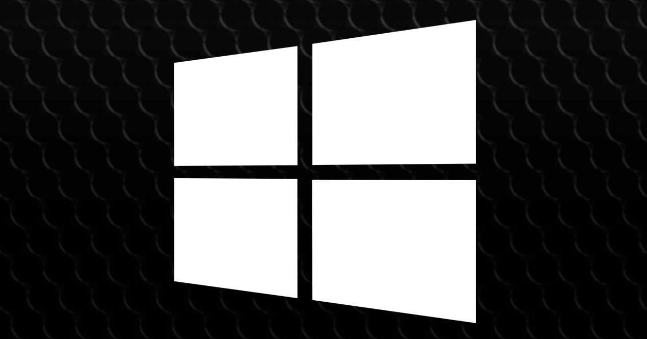 Fondo de Windows 10