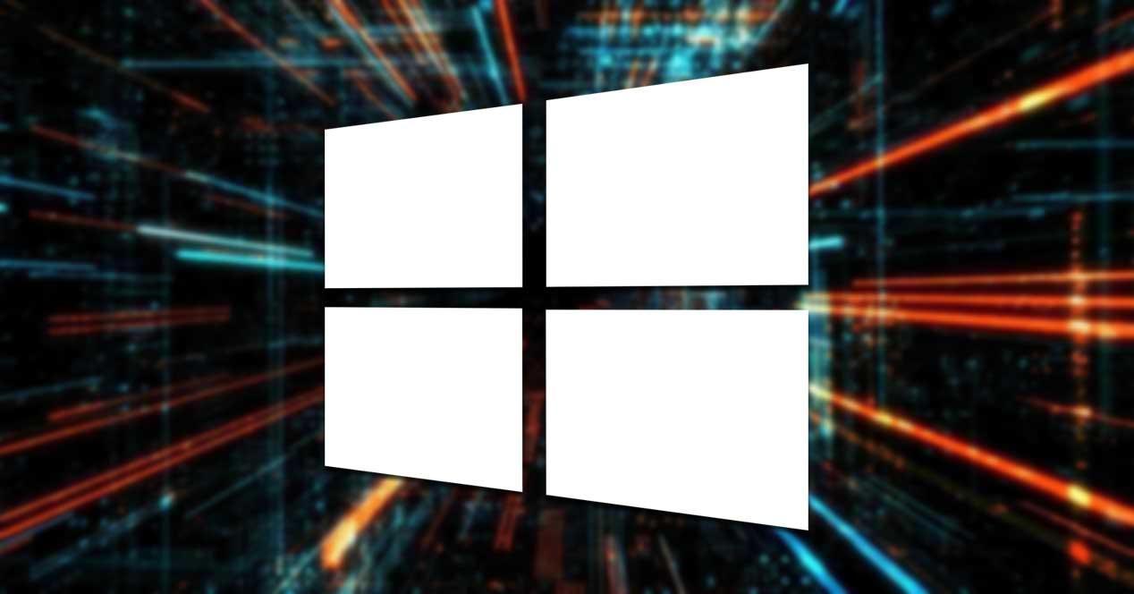 Monitorizar uso de Internet en Windows