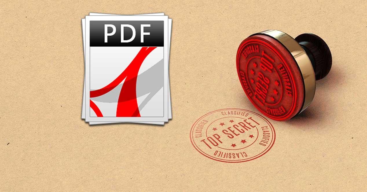Programa sellar PDF