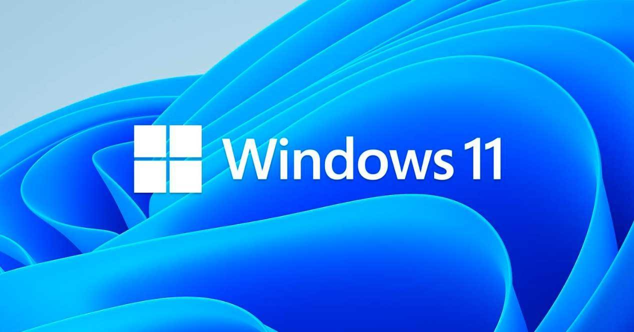 Windows 11 imagen claro