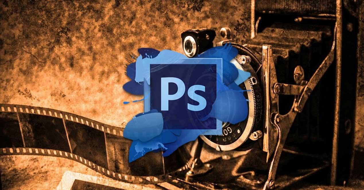 fotos photoshop