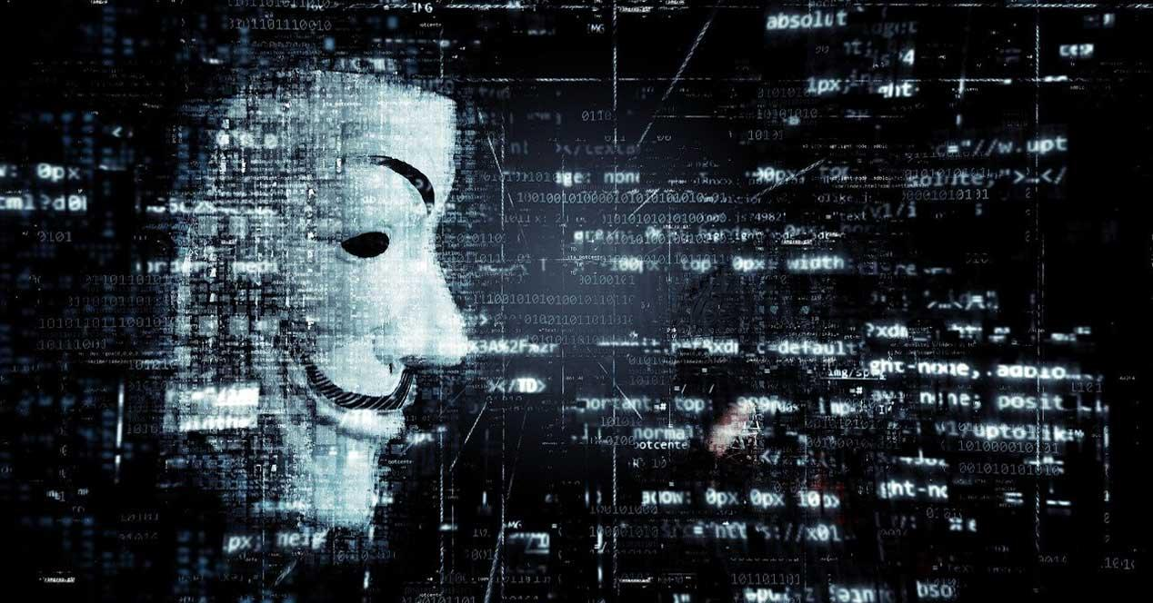 hackeo antivirus