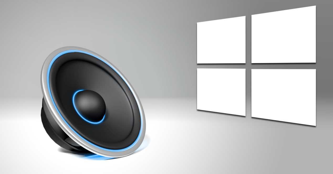 Cómo silenciar el audio del PC cuando Windows está bloqueado