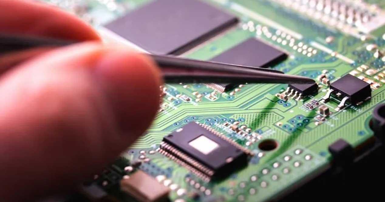 Descubiertas vulnerabilidades del TPM en portátiles con Windows