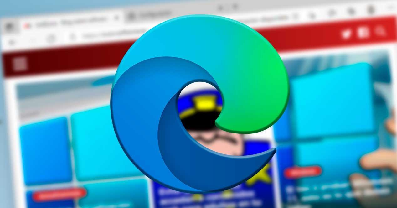 Edge en Windows 11