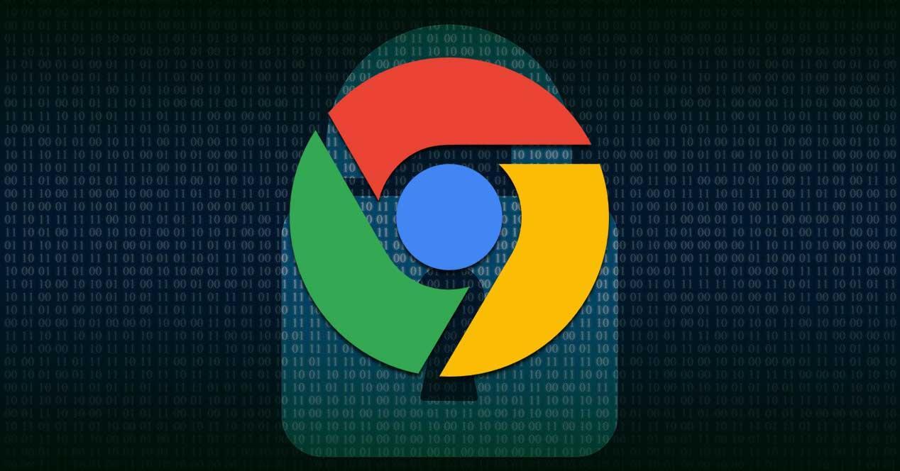 Google prueba una nueva función de revisión de privacidad para Chrome