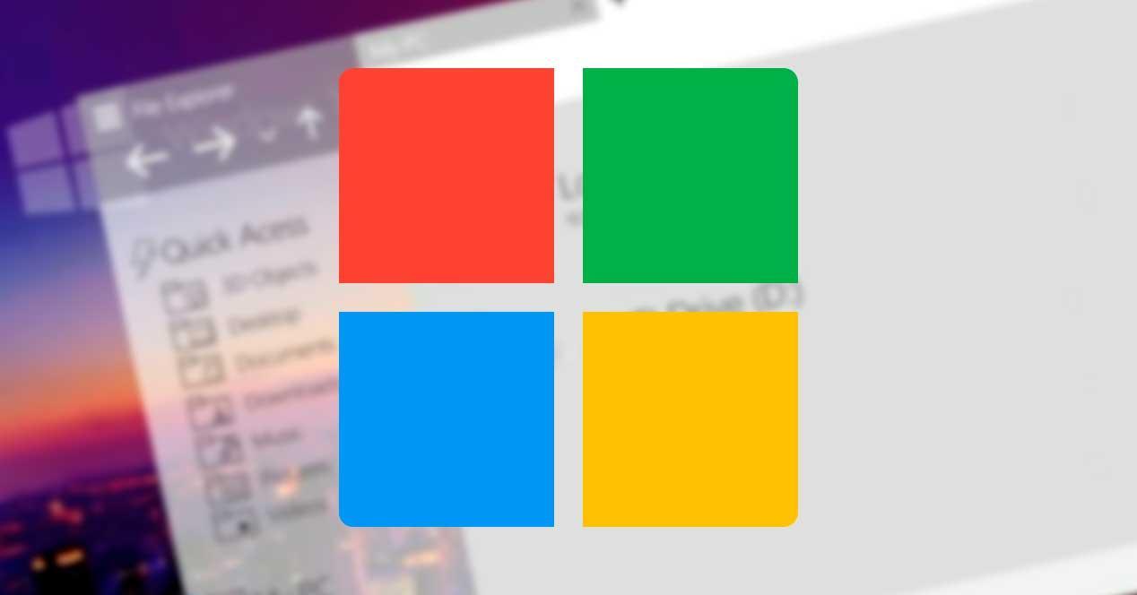 Microsoft Windows 13