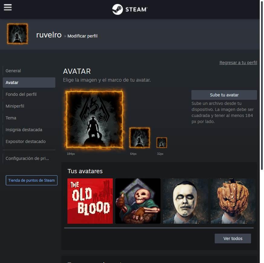 Confidențialitate cu Steam - 2