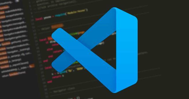 Programación Visual Studio Code