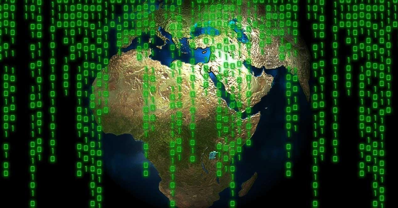 antivirus globo