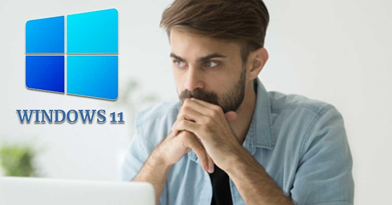 Actualizar a Windows 11