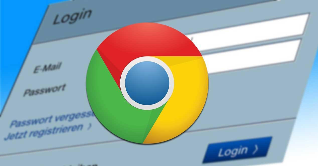 Cómo solucionar problemas al sincronizar contraseñas en Google Chrome