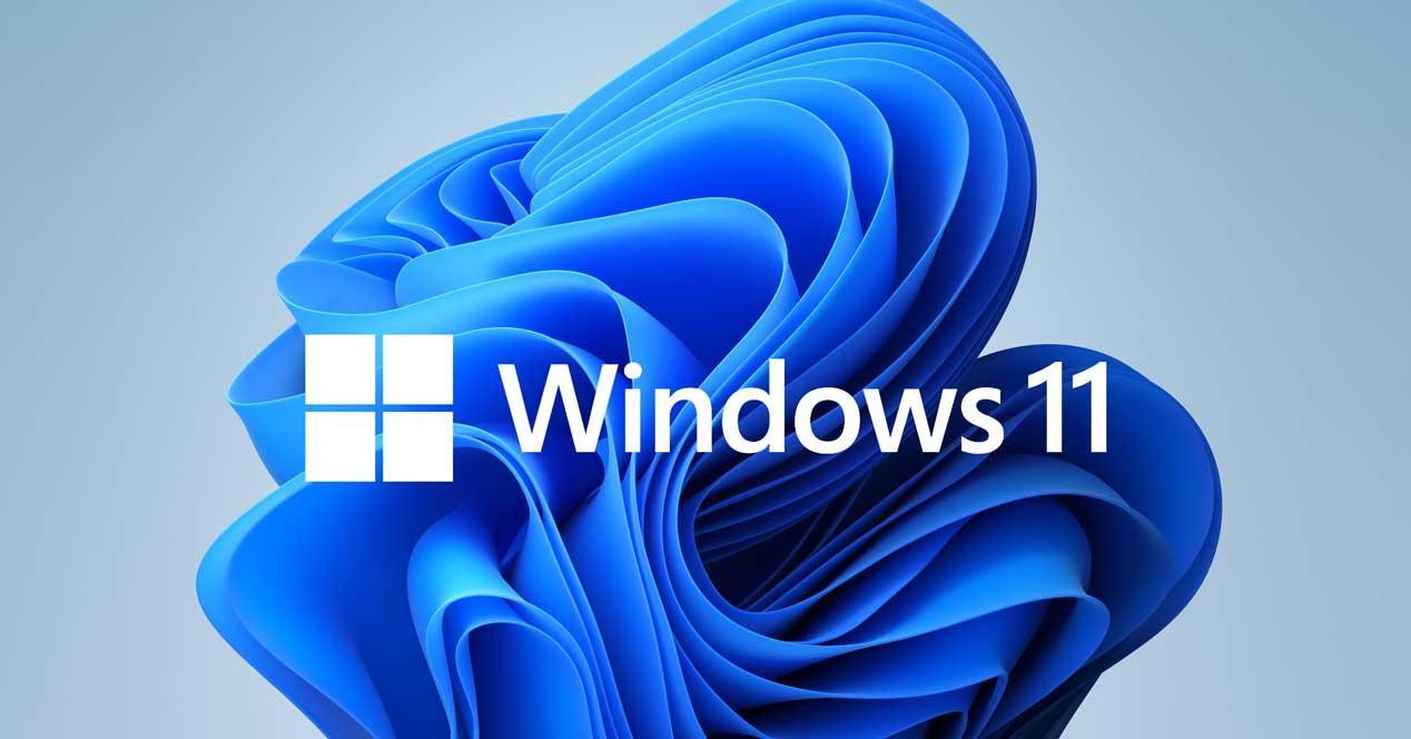Fecha de salida de Windows 11