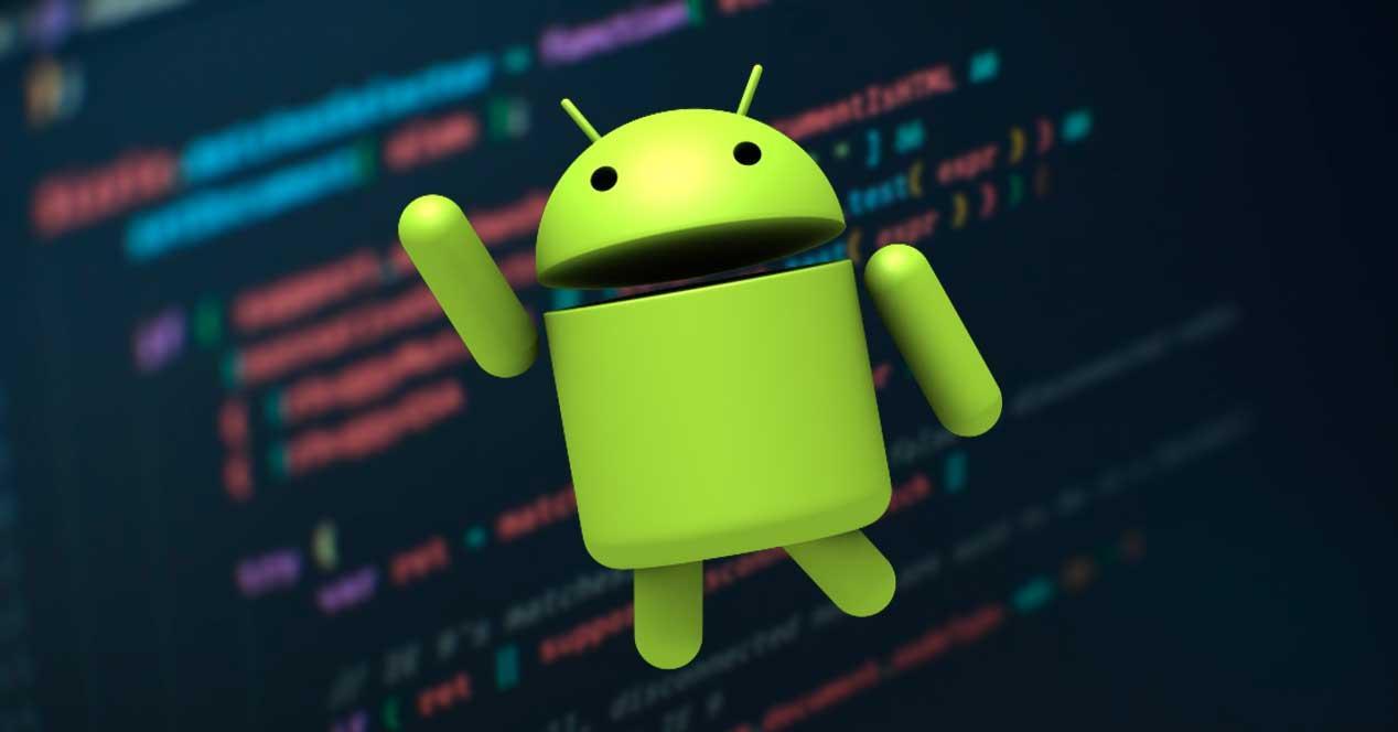 Programar Android