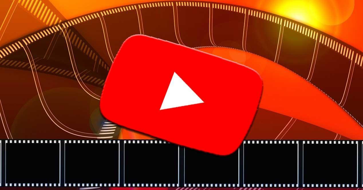 fotogramas youtube