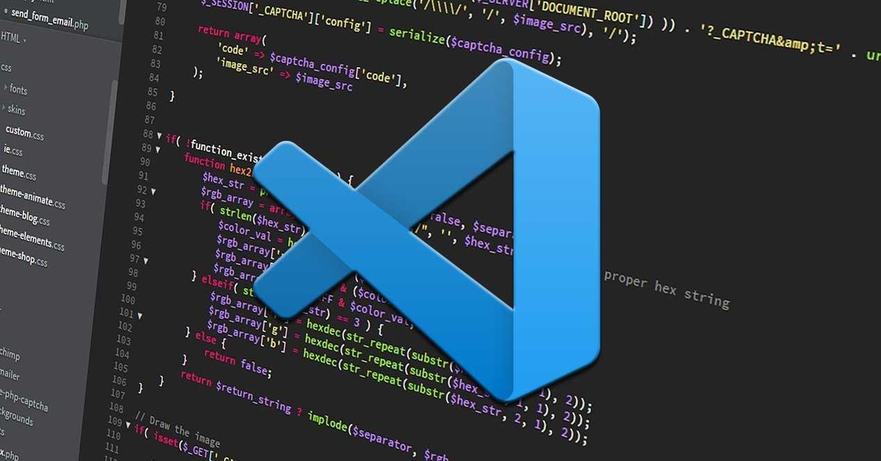 plugins code