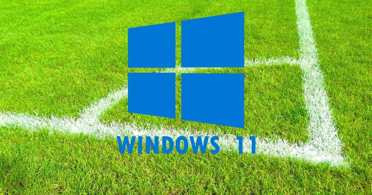 windows 11 esquinas