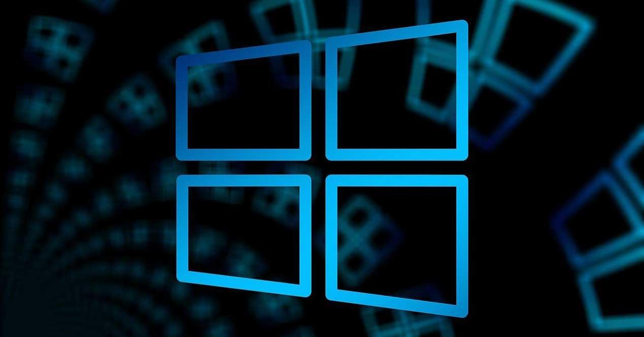 Actualizaciones acumulaitivas o de calidad en Windows