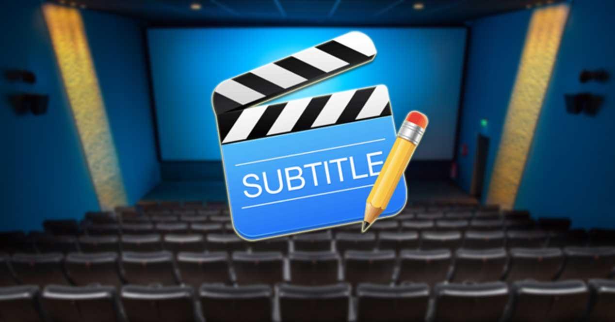 Cómo añadir subtítulos a un vídeo en Windows