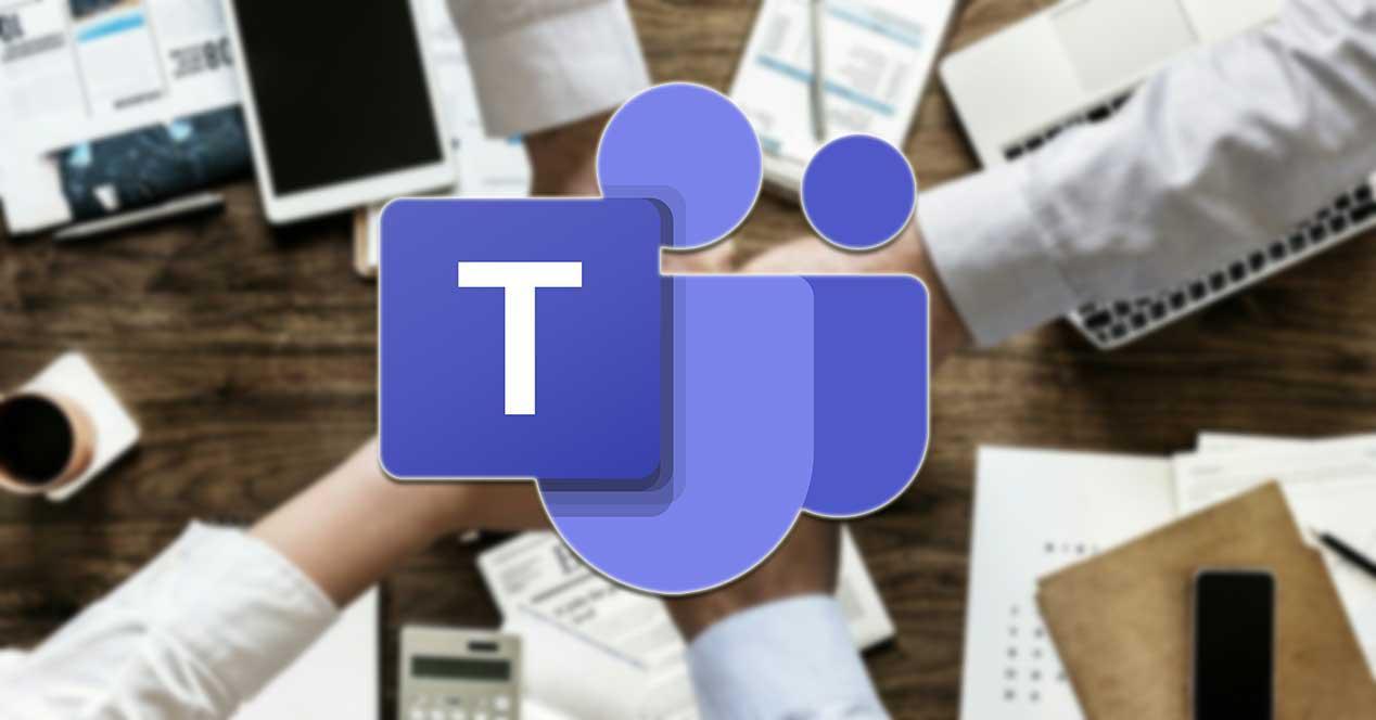 Descargar e instalar Microsoft Teams