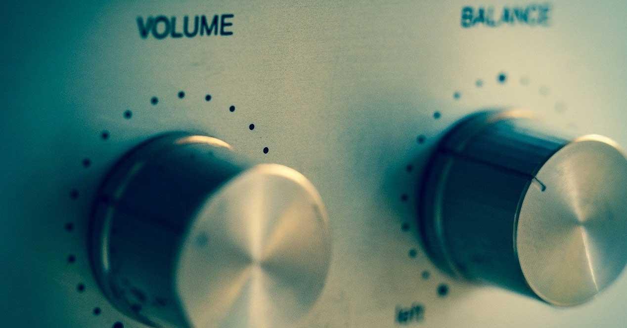 EarTrumpet controlar el sonido individual de cada aplicación