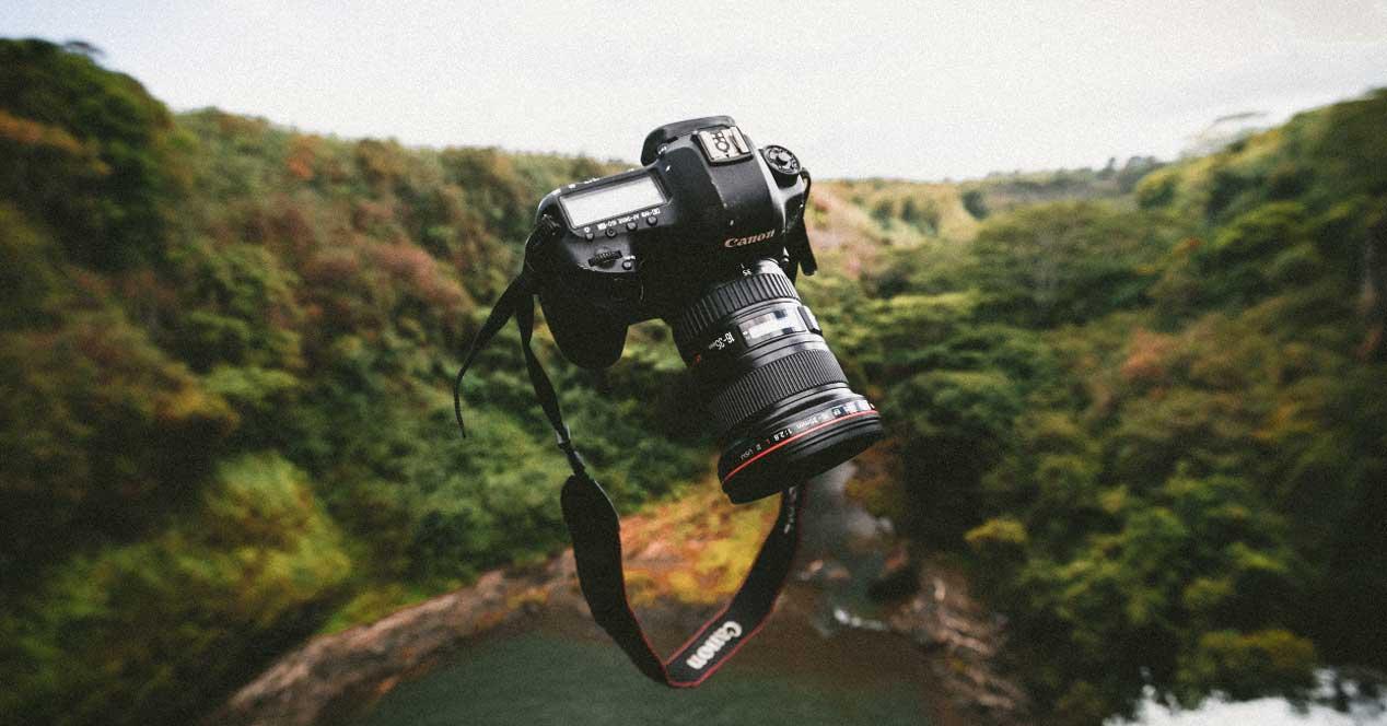 FastStone Image Viewer – Redimensionar, editar y reducir el ruido en fotos