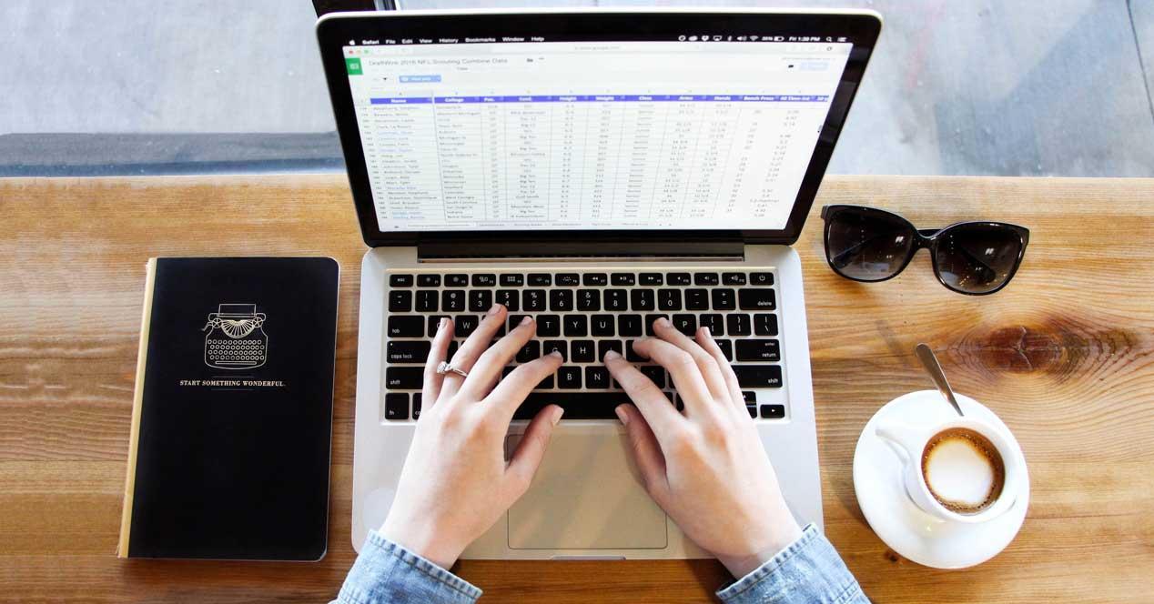 Funciones de Excel que debes conocer y dominar para trabajar