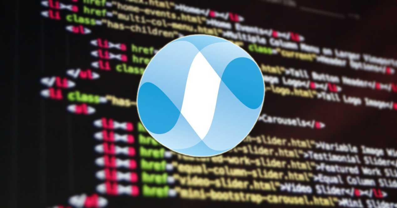 OpenSilver la alternativa a Silverlight