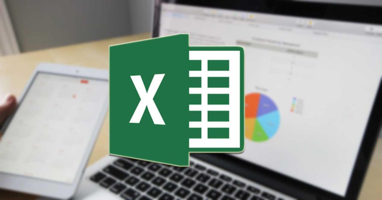 Trucos de Excel para ser más rápidos y eficaces