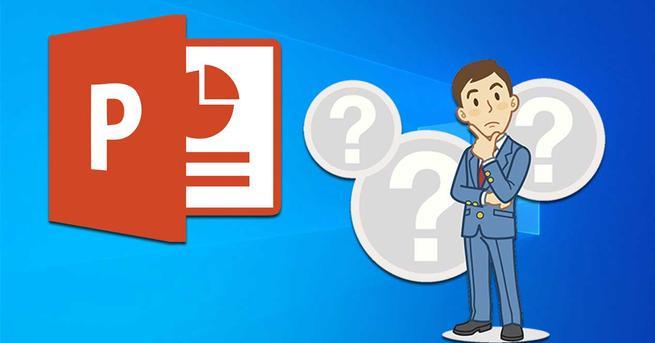 Trucos fáciles de PowerPoint que quizás no conoces