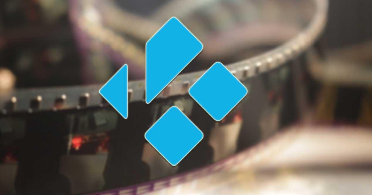 Complementos imprescindibles de Kodi para películas y televisión