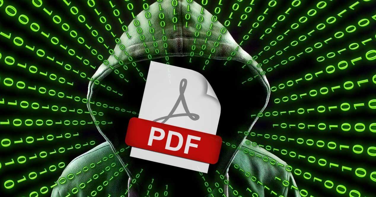 virus pdf
