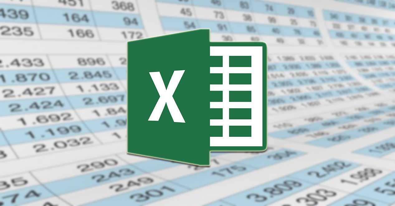 Actualizar vínculos en Excel