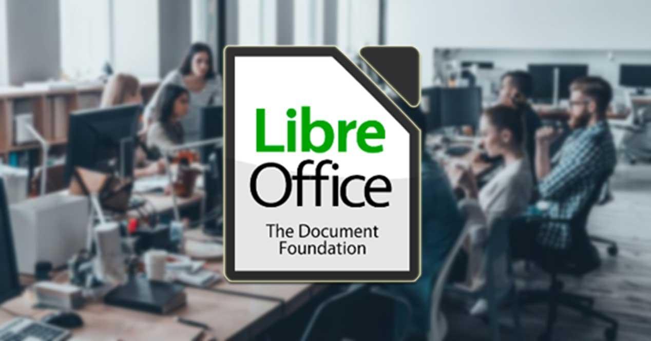 Aprende a ayudar, probar y mejorar la calidad de LibreOffice