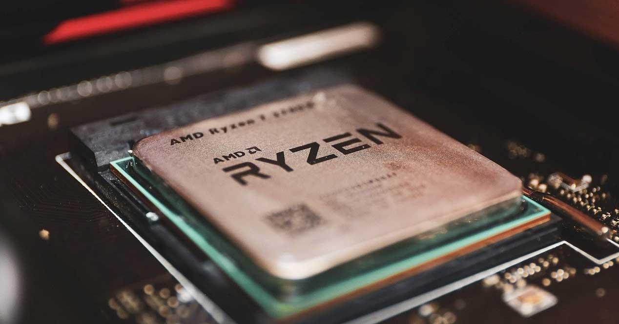 Limita la cantidad máxima de uso de CPU a ciertas aplicaciones