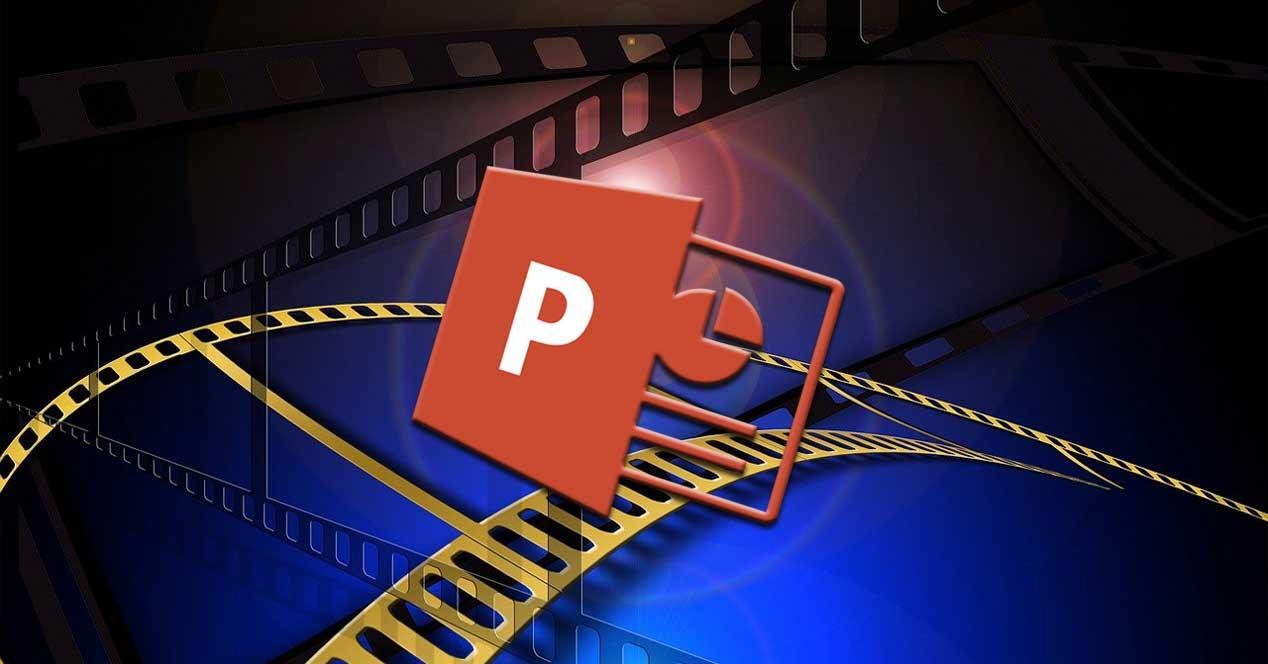 powerpoint diapositivas